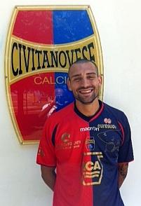 Ravasi-Jacopo