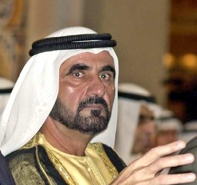 Sheikh-Mohammed-bin-Rashid-Al-Maktoum_0