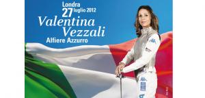 Valentina-Vezzali