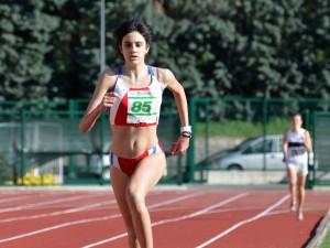 Vandi-Eleonora-2012-300x225