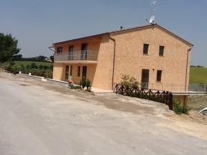 Villaggio-San-Michele-a-Corridonia-il-nuovo-Centro-per-giovani-con-problemi-psichiatrici1-300x225
