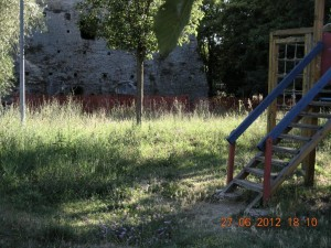 area_verde_salvadei-2-300x225