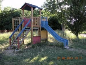 area_verde_salvadei-4-300x225