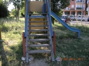 area_verde_salvadei-5-300x225