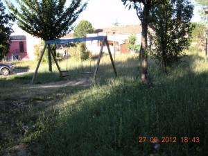 area_verde_salvadei-7-300x225