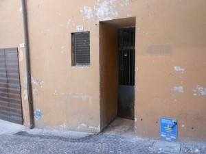 bagni_pubblici-3-300x225