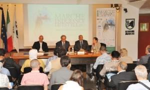comuni-ricicloni-conferenza-stampa