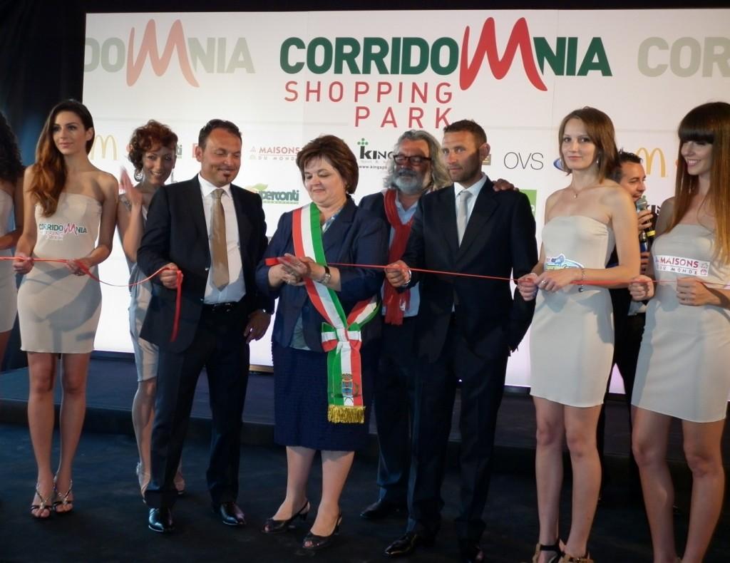 corridomnia-inaugurazione1-1024x790