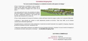 corridomnia2-300x141