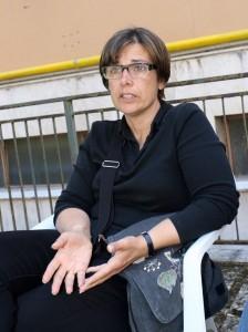 elisabetta_ciccarelli