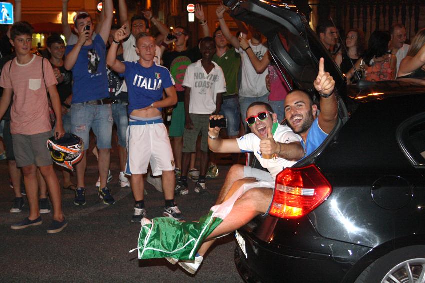 festa-italia