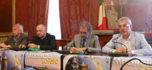 macerata_loreto_presentazione1-300x138