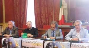 macerata_loreto_presentazione2-300x162