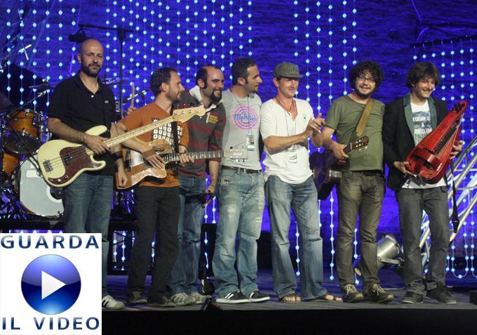 musicultura-00