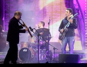 musicultura_finale-7-300x230