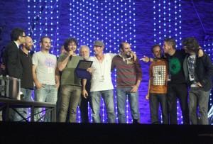 musicultura_finale-9-300x203
