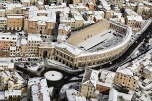 neve-sferisterio-panoramica-guido-picchio