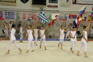 olimpiadi-1-300x200