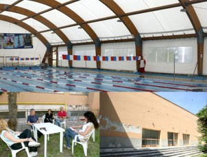 piscina-don-bosco