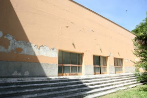 piscina_don_bosco-2-300x200