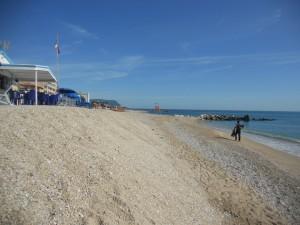 spiaggia-panetti1-300x225