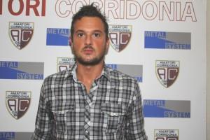 0-Ferruccio-Martinelli-centrocampista-dalla-Lorese-300x200