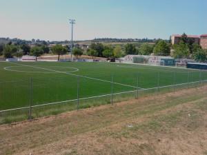 Campo-Sportivo-Collevario-1-300x225