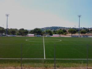 Campo-Sportivo-Collevario-2-300x225