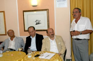 Comitato-Valleverde-6-300x199