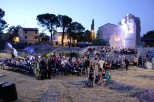 Festa-dellOpera-6-300x199