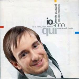 Guzzini-Io-sono-qui