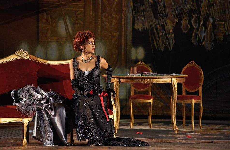 La-Traviata-foto-Tabocchini-1