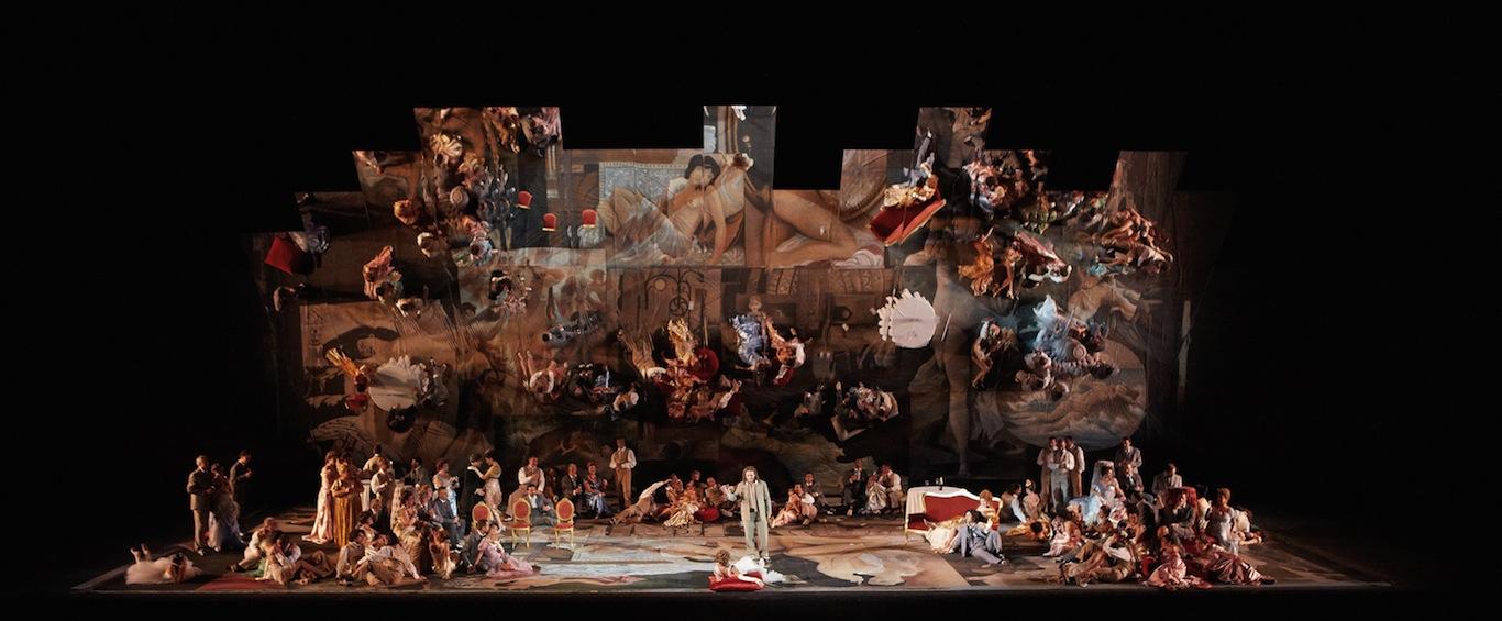 La-Traviata-foto-Tabocchini-10