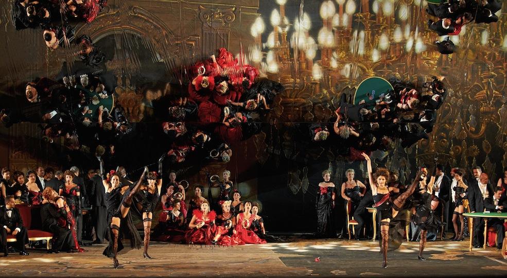 La-Traviata-foto-Tabocchini-14