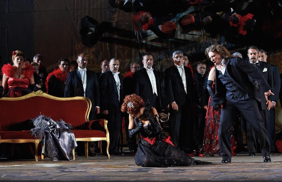 La-Traviata-foto-Tabocchini-2