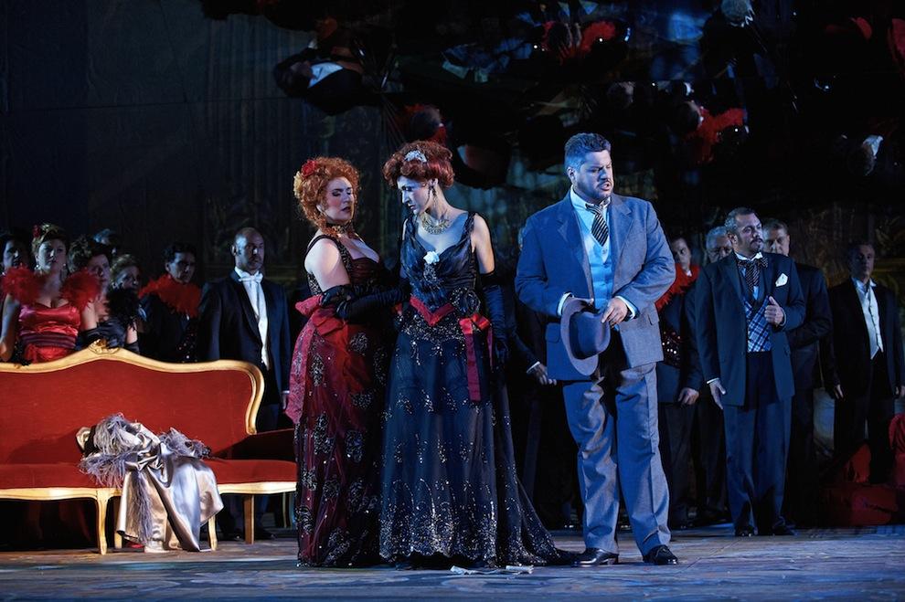 La-Traviata-foto-Tabocchini-3