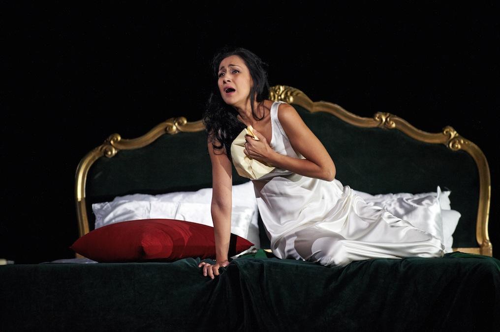 La-Traviata-foto-Tabocchini-4