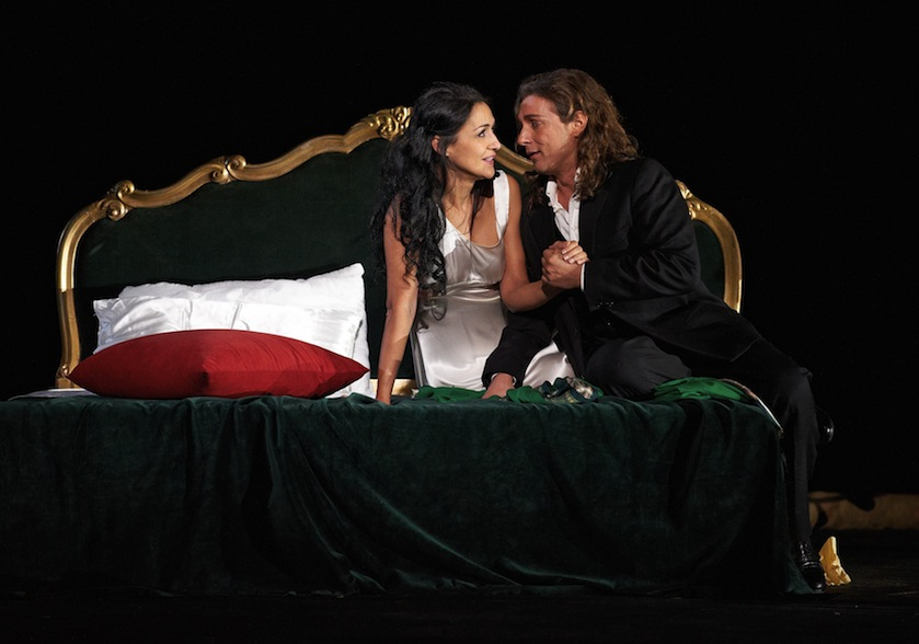 La-Traviata-foto-Tabocchini-6
