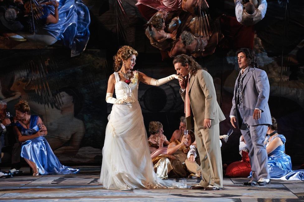 La-Traviata-foto-Tabocchini-7
