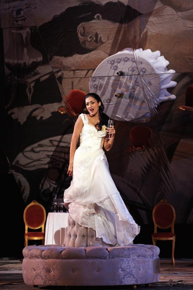 La-Traviata-foto-Tabocchini-8