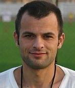 Lorenzo-Ciattaglia