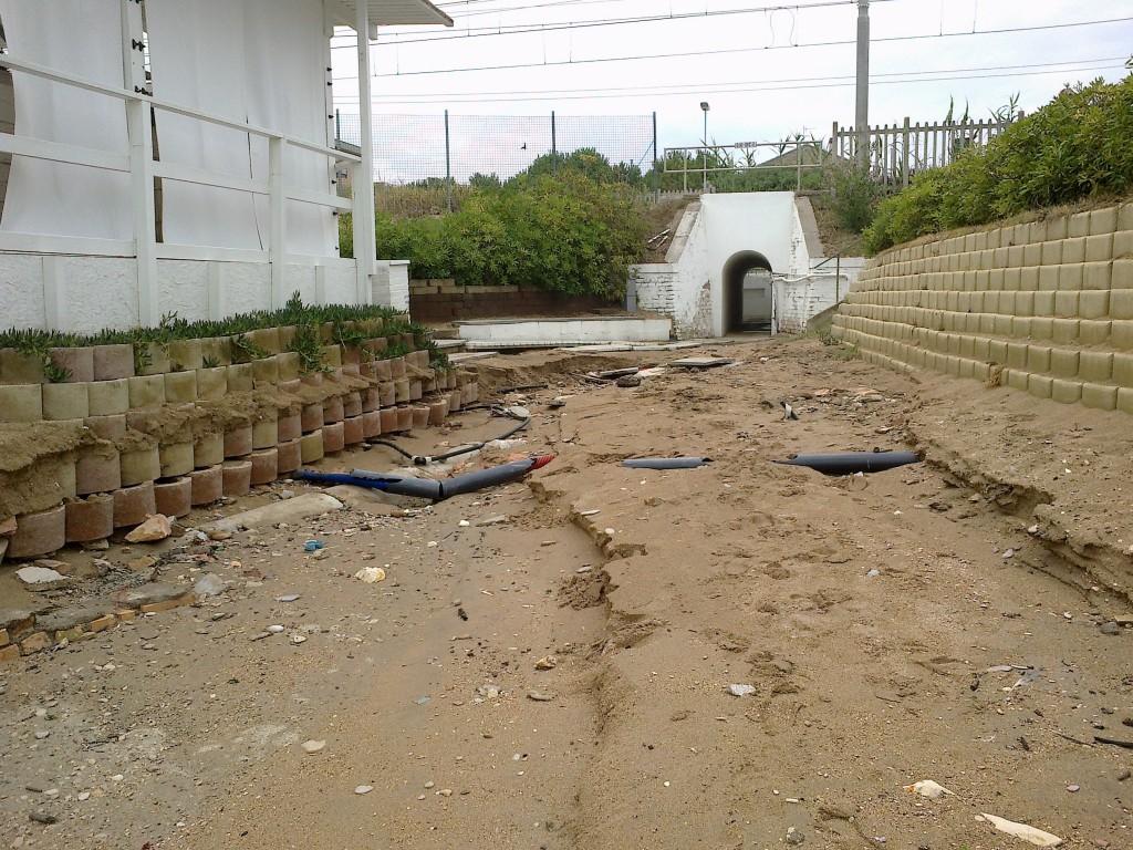 Mareggiate-Porto-recanati-2-1024x768