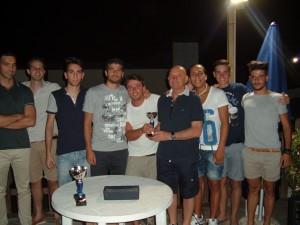 Torneo-calcio-a-5-6-300x225