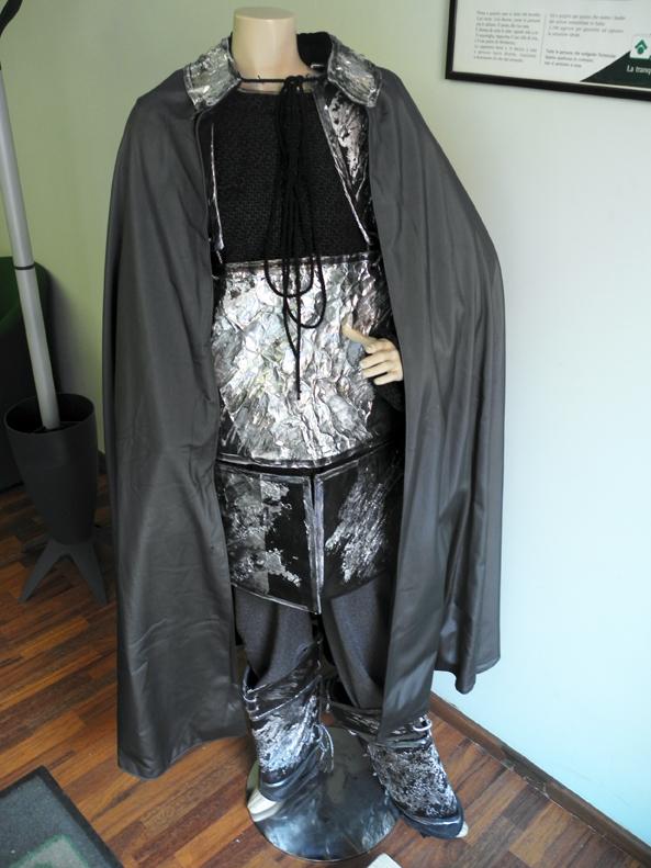 Vestiti-Sferisterio-10