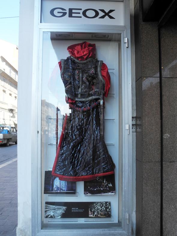 Vestiti-Sferisterio-6