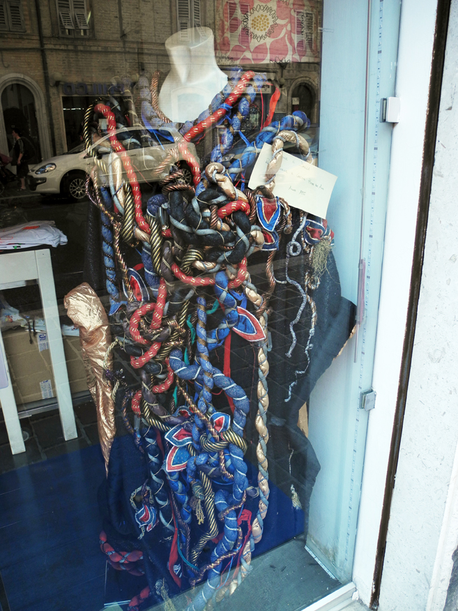 Vestiti-Sferisterio-9