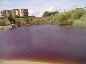 acqua-rossa-asola