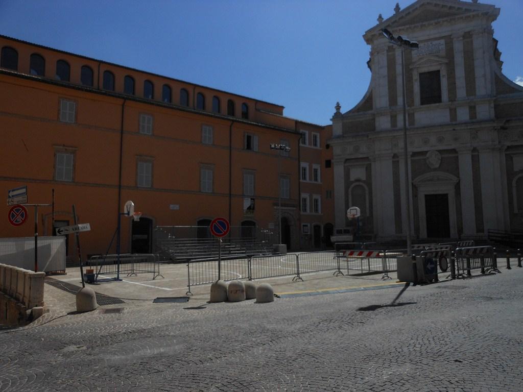 basket_piazza_veneto-2