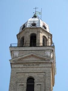 campanile_torre_civica-2-225x300