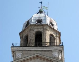 campanile_torre_civica